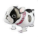 French Bulldog Balloon Pet
