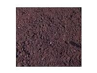 TOPSOIL 1TONNE LOAD Free delivery Retford Worksop Gainsborough Maltby Dinnington