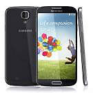 Samsung Galaxy S4. All accessories Included. 450$ OBO