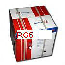RG6 Cable,connector,keystone,wall plate