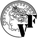 VF Investments