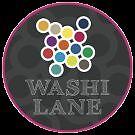 WASHI LANE - WASHI TAPE AUSTRALIA