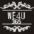 we4u365