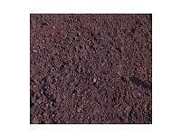 Top Soil 1 tonne Free delivery Retford\Gainsborough\Maltby\Worksop\Dinnington