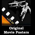 JOHN REID Original Movie Posters