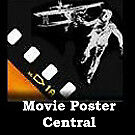 Movie Poster Central