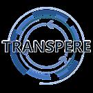 transpereonline