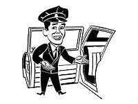 Chauffeur Private Family Driver available, Temporary or Full time Permanent