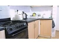 NICE SINGLE Room AVAILABLE NOW.. in Walthamstow, E17 4EG.. ONLY 379PCM..ALL BILLS INCLUDED!