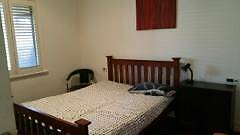 PERTH LARGE FURNISHED ROOMS CHARACTER HOME FREE WIFI Perth Perth City Area Preview