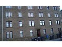 14a Fairbairn street, DD3 7JJ, Dundee