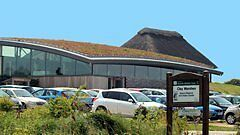 Permanent Part-time Cleaner - NWT Cley Visitor Centre