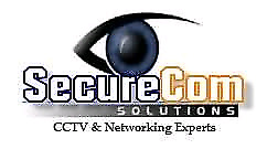 Cctv, alarm, intercom, access entry, networking, installation