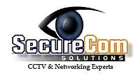 CCTV, Alarm, Network, Phone, Smart Home, Installation