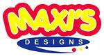 Maxi's Designs