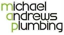 Michael Andrews Plumbing Helensvale Gold Coast North Preview