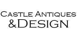 Castle Antiques and Design
