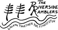 Riverside Ramblers Walking Club