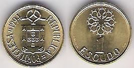 worldcoinsandbanknotescom
