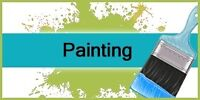 EXPERIENCE PAINTERS REQUIRED