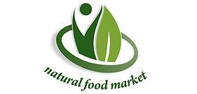 naturalfoodmarket