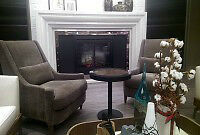 $25 off a Fireplace Safety and Maintenance Inspection
