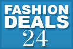 fashiondeals24