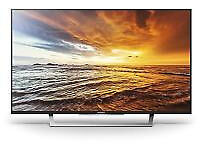 "32"" Sony Bravia LED TV"