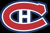 Montreal Canadian Tickets