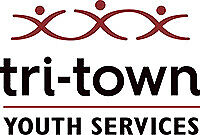 Tri-Town Youth Services Bureau, Inc.