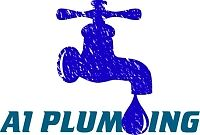 RELIABLE, AFFORDABLE, & EXPERIENCE PLUMBER