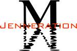 JennerationM