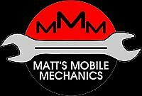 Matts Mobile Mechanic - NO CALL OUT CHARGE Glasgow/Lanarkshire