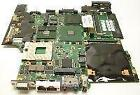 IBM ThinkPad T60 Motherboard