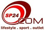 sports-point24
