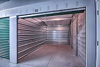 Heated and Non Heated Storage Units *FREE Month - St Thomas London Ontario image 4