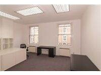 Paddington Serviced offices - Flexible W2 Office Space Rental