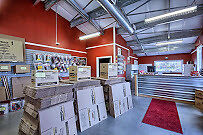 Heated and Non Heated Storage Units *FREE Month - St Thomas London Ontario image 5