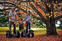 Blue Mountains Segway Voucher Cardiff Lake Macquarie Area Preview