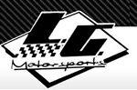 LG Motorsportsestore