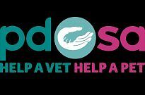URGENT! VOLUNTEERS NEEDED FOR PDSA CHARITY SHOP - KENTISH TOWN ROAD