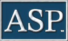 ASP online mower blades
