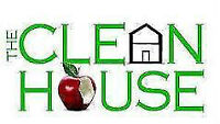 HOUSE CLEANING FOR A FAST SALE..a clean house will sell faster