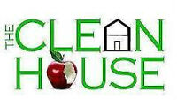 COME HOME TO A CLEAN HOUSE CLEANING SERVICE