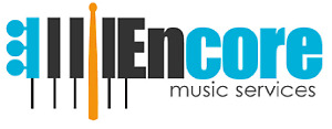 Piano & Guitar Teachers! Music School at 427 and 7 (West End)