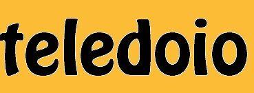 teledoio