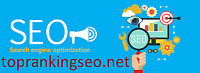 Increase traffic through search engine marketing and ppc explain