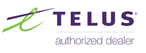 CHEAPEST TELUS KOODO UNLIMITED CELL PHONE PLAN $38-5GB