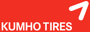 "CLEARANCE SALE IN 14""INCH KUMHO TIRE"