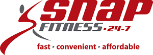 Group Workout Sessions in Snap Fitness Fitzroy Melbourne CBD Melbourne City Preview